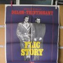 Cine: L1788 FLY STORY. Lote 160735930