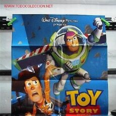 Cine: TOY STORY. Lote 169543433