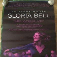 Cine: GLORIA BELL - APROX 70X100 CARTEL ORIGINAL CINE (L68). Lote 174516719