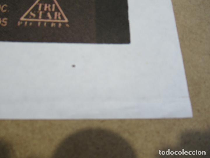 Cine: El Rector 100 x 70 cm. Pedido mínimo 5 euros - Foto 3 - 183588032