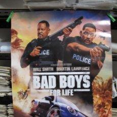 Cine: BAD BOYS. Lote 245281110