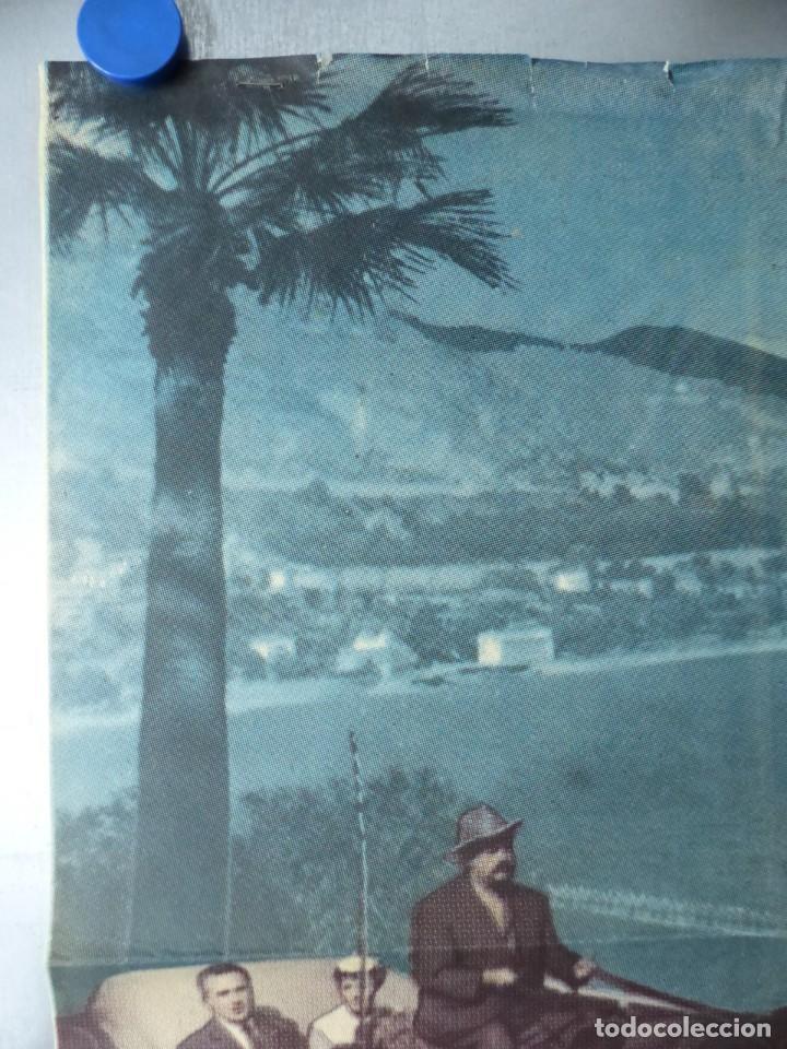 Cine: NO SE CASE EN MONTECARLO, ROSSANO BRAZZI, GLYNIS JOHNS - Foto 5 - 192463138