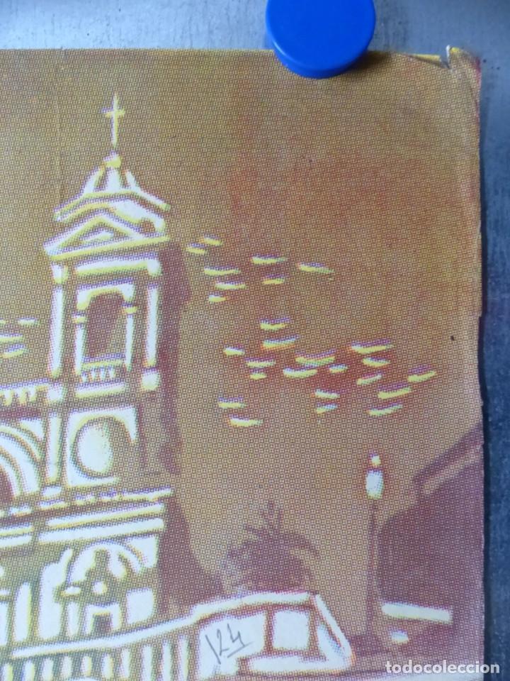 Cine: CUENTOS DE ROMA, TOTO, VITTORIO DE SICA, SILVANA PAMPANINI, FRANCO FABRIZI, JUANINO - Foto 7 - 192474423