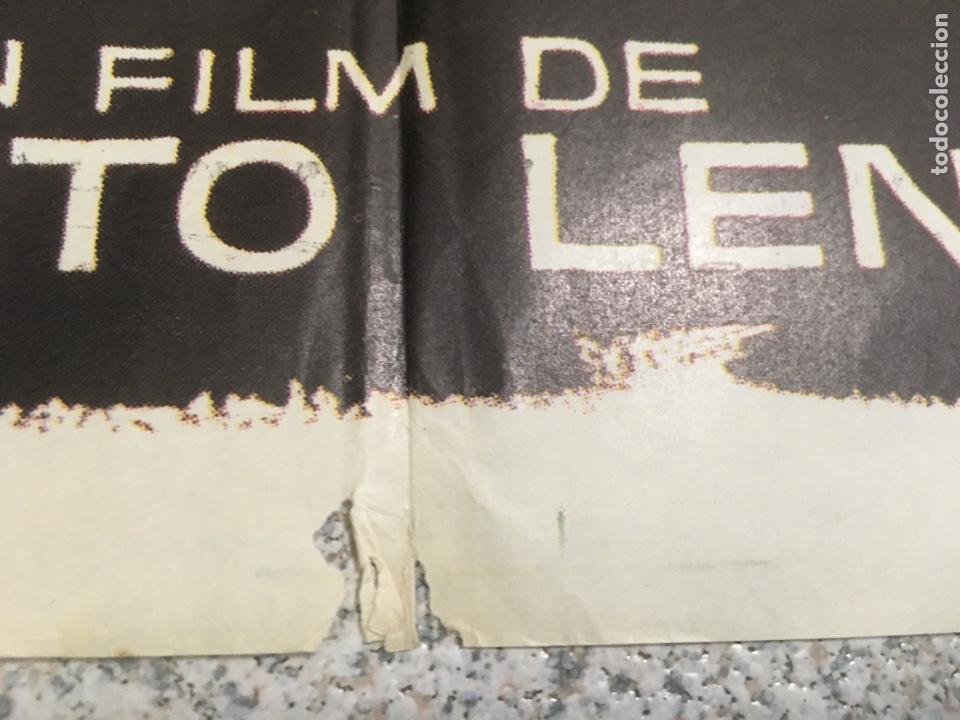 Cine: Fugitivos en la jungla - Foto 2 - 194721306