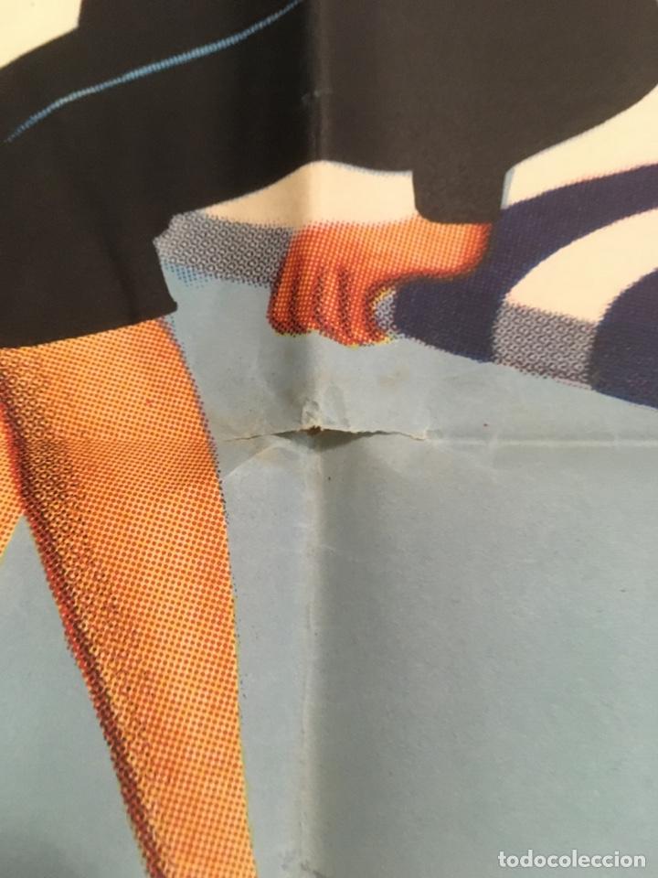 Cine: Las aeroguapas - Foto 3 - 194723293