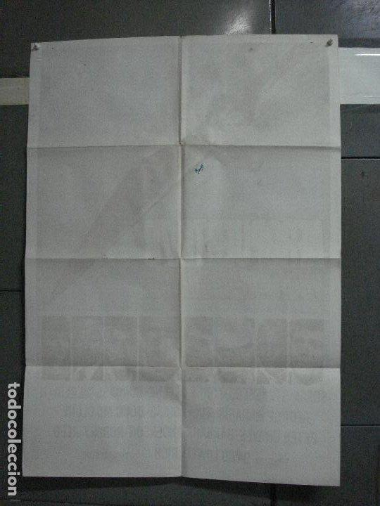 Cine: CDO 504 AEROPUERTO 78 VUELO SUPERSONICO SUSAN STRASBERG LORNE GREENE POSTER ORIGINAL 70X100 ESTRENO - Foto 8 - 195417406