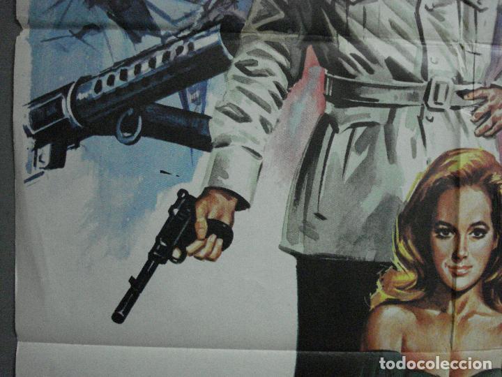 Cine: CDO 1465 ELLA ELLOS Y LA LEY LOPEZ VAZQUEZ JUANJO MENENDEZ TONINO RICCI JANO POSTER 70X100 ESTRENO - Foto 3 - 201208853