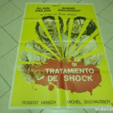 Cine: POSTER. Lote 203798145