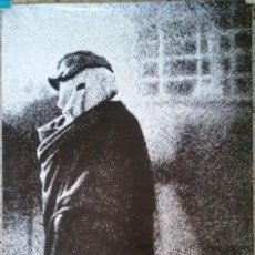 Cine: POSTER THE ELEPHANT MAN. Lote 204799738