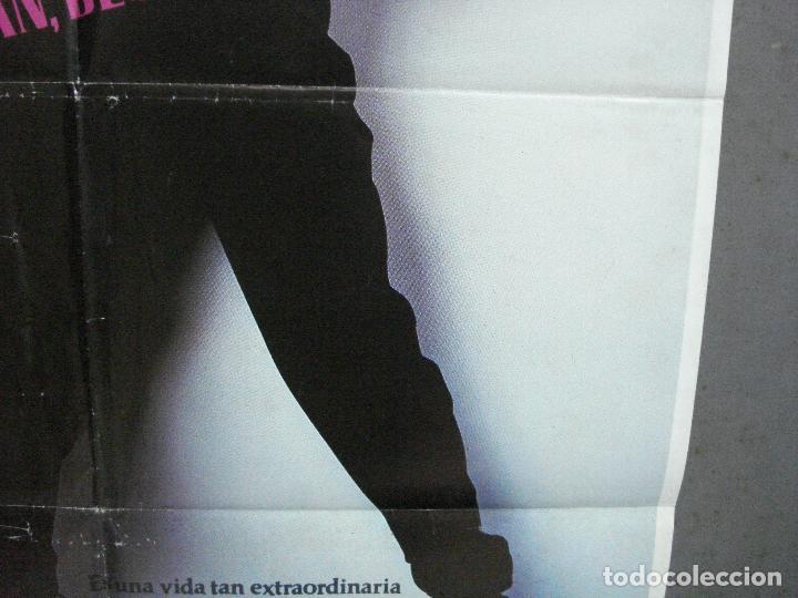 Cine: AAI80 BUSCANDO A SUSAN DESESPERADAMENTE MADONNA ROSANNA ARQUETTE POSTER ORIGINAL 70X100 ESTRENO - Foto 8 - 205102408