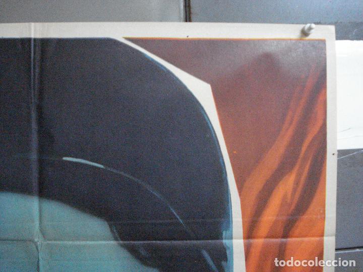 Cine: AAJ41 EL PUENTE BERNHARD WICKI POSTER ORIGINAL 70X100 ESTRENO - Foto 6 - 205254571