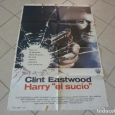 Cine: POSTER. Lote 205398870