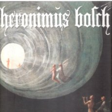 Cine: THEROMINUS.- BOLCH.. Lote 205553747
