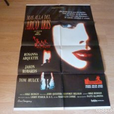 Cine: POSTER. Lote 207106548