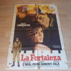 Cine: POSTER. Lote 207112580