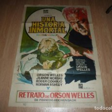 Cine: POSTER. Lote 207869777