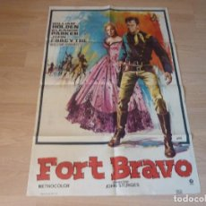 Cinema: POSTER. Lote 208871658
