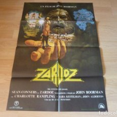Cinema: POSTER. Lote 208873412