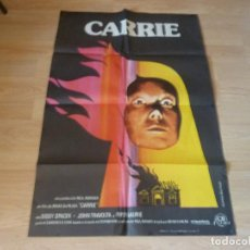 Cinema: POSTER. Lote 209688282