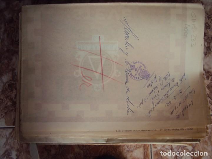 Cine: (CINE-233)HERCULES Y LA REINA DE LIDIA STEVE REEVES PEPLUM JANO POSTER ORIGINAL - Foto 5 - 213257933