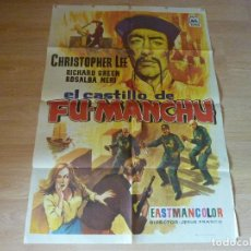 Cine: POSTER. Lote 217217568