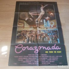 Cine: POSTER. Lote 219196686