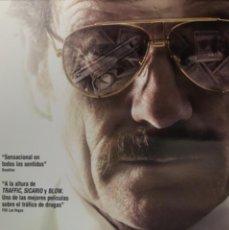 Cine: PÓSTER INFILTRADO. Lote 232059930