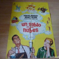 Cine: POSTER. Lote 237115850