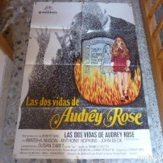 Cine: POSTER. Lote 251178685