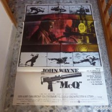 Cine: POSTER. Lote 251178885