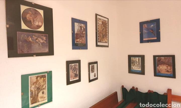 Cine: Colección Peter Pan - Foto 2 - 260633885