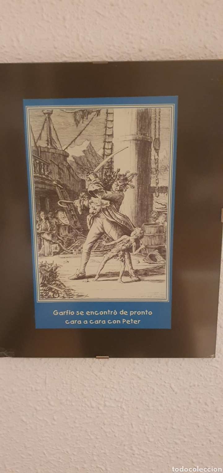 Cine: Colección Peter Pan - Foto 4 - 260633885