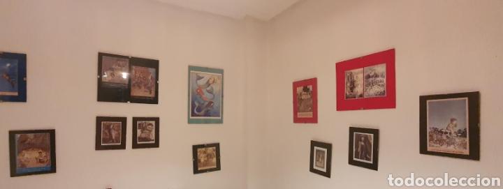 Cine: Colección Peter Pan - Foto 5 - 260633885