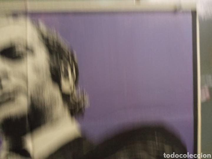 Cine: AAY19 ASESINO IMPLACABLE get carter MICHAEL CAINE MAC POSTER ORIGINAL 70X100 ESTRENO - Foto 6 - 265469614