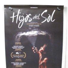Cine: HIJOS DEL SOL. Lote 269778743