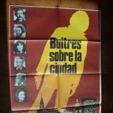 Cine: POSTER DE CINE. Lote 270522353
