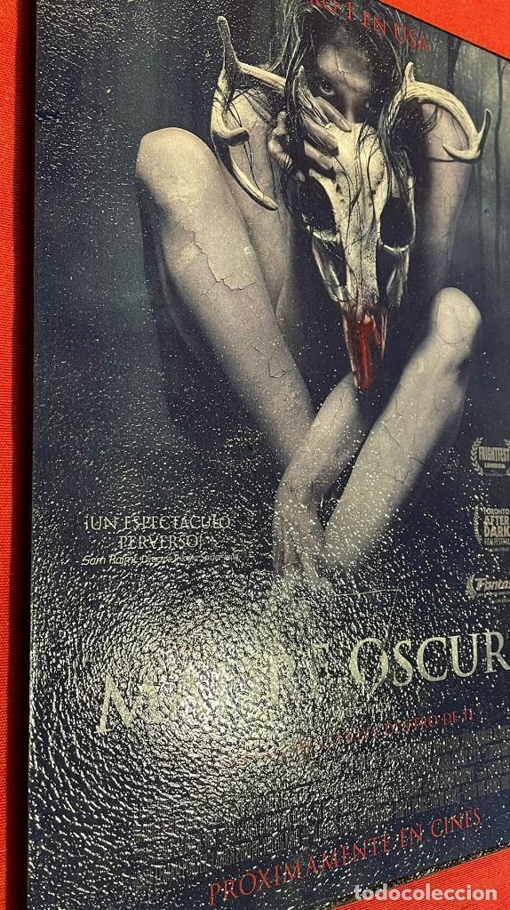 Cine: Cuadro de la película Madre Oscura - Foto 3 - 270527048