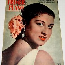 Cine: ANTIGUA REVISTA - PRIMER PLANO Nº 917 - 11 MAYO 1958. Lote 820269