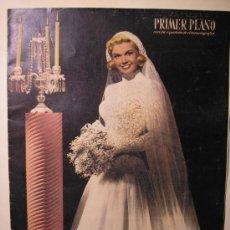 Cine: REVISTA PRIMER PLANO, 1949. Lote 16412224