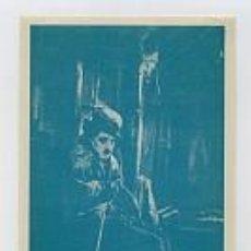 Cine: AVENTURAS DE CHARLOT, POR CHARLES CHAPLIN.. Lote 18695283