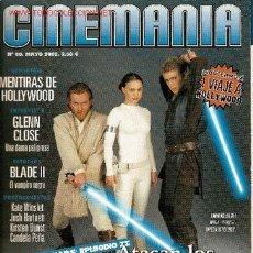 Cine: STAR WARS CINERAMA. Lote 18566681