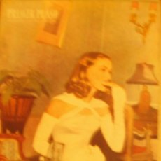Cine: PRIMER PLANO SPANISH MAGAZINE VERONICA LAKE + HUMPHREY BOGAT + CANTINFLAS + BARBARA BRITTON 1948 . Lote 10498923