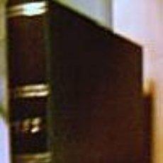 Cine: REVISTAS DE CINE ENCUADERNADAS (DICIEMBRE 1992 Y SEPTIEMBRE-DICIEMBRE 1993). Lote 23330463