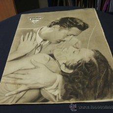 Cine: REVISTA DE CINE - POPULAR FILM - 31 MARZO 1932 - NUMERO 294. Lote 22443177