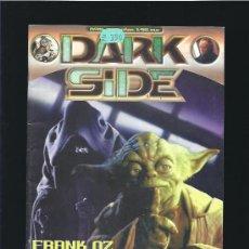 Cine: DARK SIDE 15. Lote 15975157