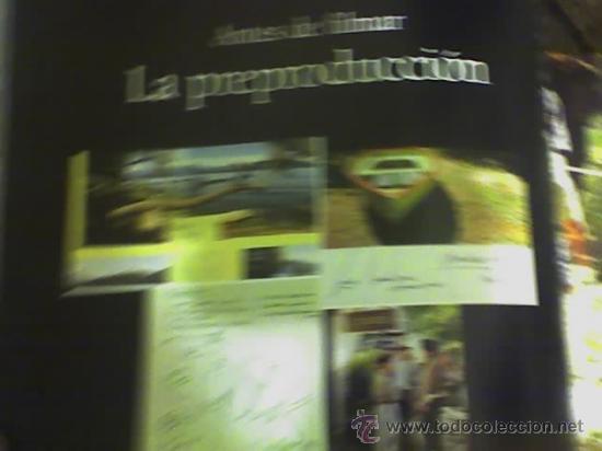Cine: LIBRO DE CHIQUITITAS, RINCON DE LUZ - LA PELICULA - ARGENTINA - 2001 - PARA FANATICOS!! - Foto 3 - 97964127