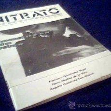 Cine: LECCIONES DE CINE. MONOGRAFICO. NITRATO, CENTRO DE IMAGEN. FUNDACION MUNICIPAL DE CULTURA, GIJON. 85. Lote 8294013