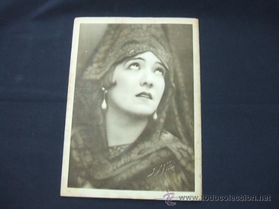Cine: POPULAR FILM - AÑO V - Nº 224 - 13 NOVIEMBRE 1930 - PORTADA, JANET GAYNOR Y CHARLES FARRELL - - Foto 8 - 22953167
