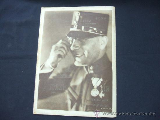 Cine: POPULAR FILM - Nº 178 - 26 DICIEMBRE 1929 - PORTADA, BUSTER KEATON Y DOROTHY SEBASTIAN - Foto 8 - 23174526