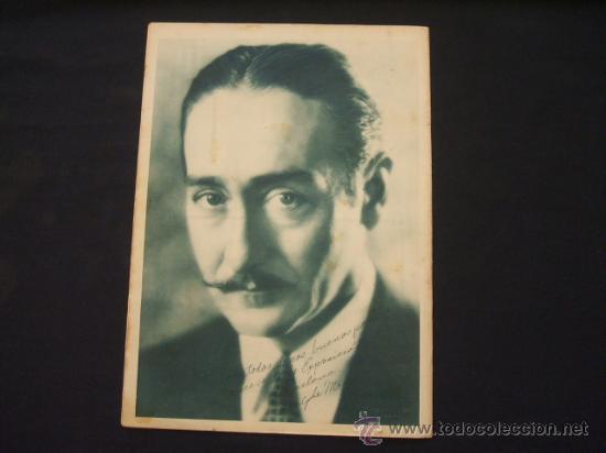Cine: POPULAR FILM - AÑO IV - Nº 171 - 7 NOVIEMBRE 1929 - - Foto 12 - 25581447